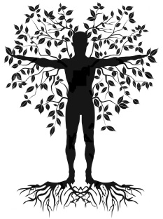 42038946-isolated-black-human-tree-from-white-background.jpg