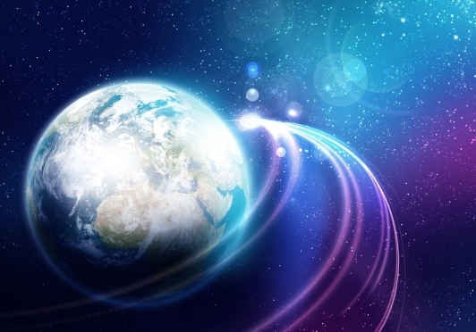 bigstock-Space-image-of-planet-Earth-an-67262341.jpg